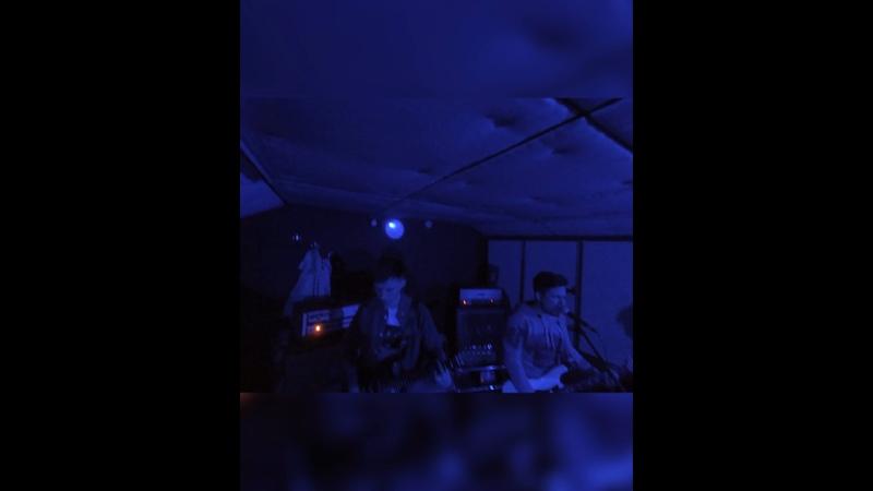 Малiнавы Jam Бокалы video version