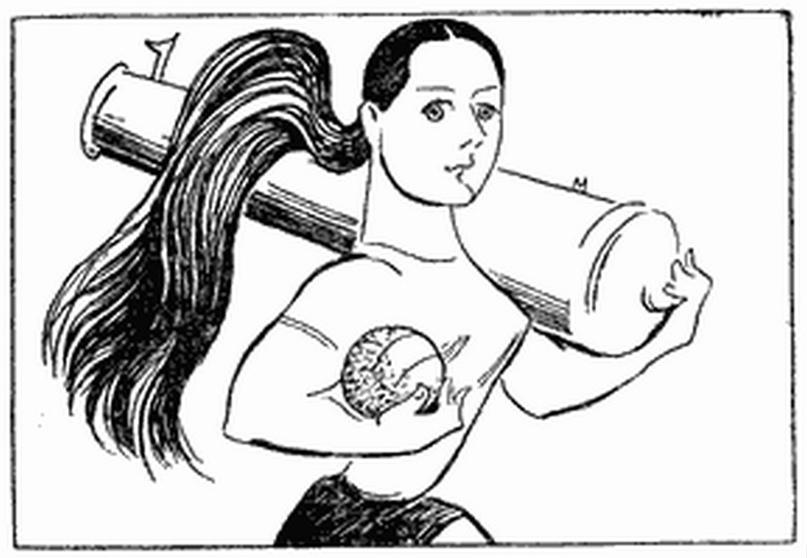 Татьяна Кочергина. Вербовка с абрикосовой наливкой, квартира от Щербицкого и разрыв с Турчиным, изображение №5