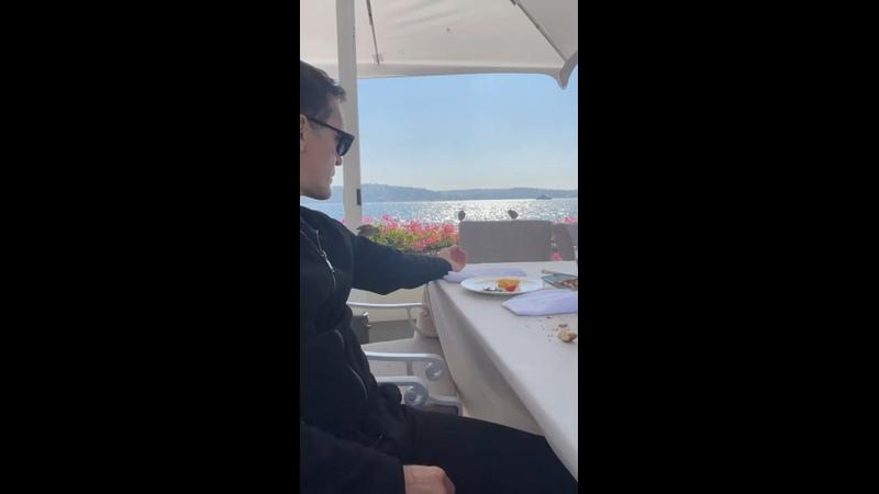 Видео от Pedro Alonso Педро Алонсо La Casa De Papel