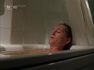 Ulrike Krumbiegel Nude - Polizeiruf 110 s26e01 (1997) HD 720p Watch Online