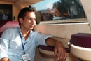 Андрей Короткий, 35 лет, Las Vegas, США