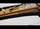 экскаватор-погрузчик CASE 570 ST