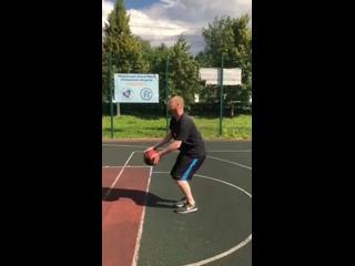 Video by Баскетбольная школа в Самаре