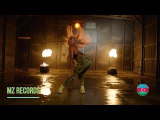 119) DJ Pantelis - Ciftetelli 2021 (Arabic Remix)