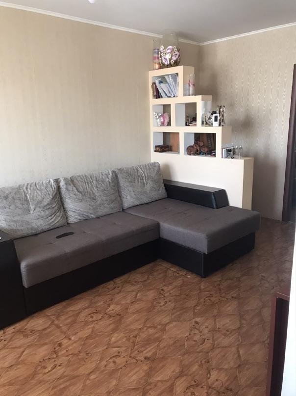 Новотроицк Купить квартиру в отличном | Объявления Орска и Новотроицка №16688