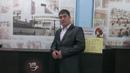 Личный фотоальбом Михаила Бердника