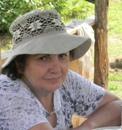 Фотоальбом Натальи Умаровой