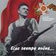 """Сборник """"Песни Гражданской войны"""" - Песня о Щорсе (Киричек, Хромченко)"""