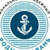 Молодежный форум «Родная гавань»