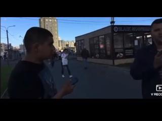 วิดีโอโดย