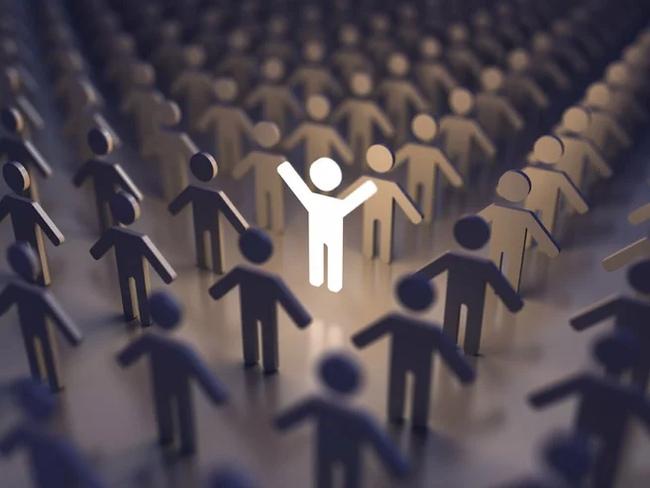 Как выжить в толпе при панике: советы профессионала