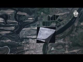 Следственное управление СК России по Иркутской области приглашает на работу следователями