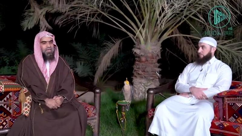 В вопросе оставления намаза нет разногласий Шейх Халид аль Фулейдж