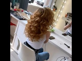 Видео от Илоны Соколюк