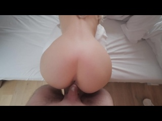 Porno | Секс | Порно | Фистинг | Анал | BDSM | БДСМ | Инцест | Sex | POV | Eva Elfie | Миньет | Сквирт | Куни | Brazzers | Cum
