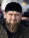 Рамзан Кадыров фотография #11