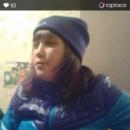 Ирина Попова, 31 год, Пермь, Россия