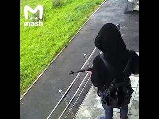 Video by Жизнь в Екатеринбурге