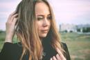 Фотоальбом Ксении Толмачевой