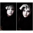 Персональный фотоальбом Александры Муравлевой
