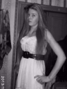 Личный фотоальбом Ангеліны Антонюк