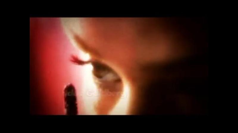 Тайный дневник девушки по вызову сериал 2007 2011 18