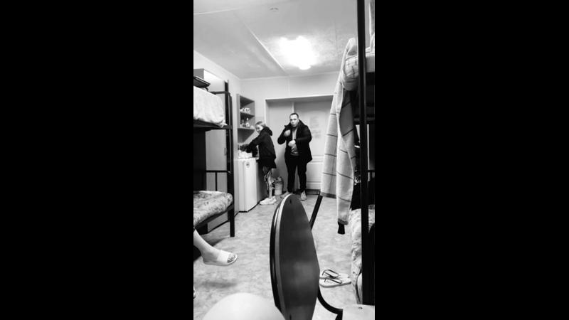 Видео от Алёны Борисовой
