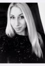 Личный фотоальбом Екатерины Поминовой
