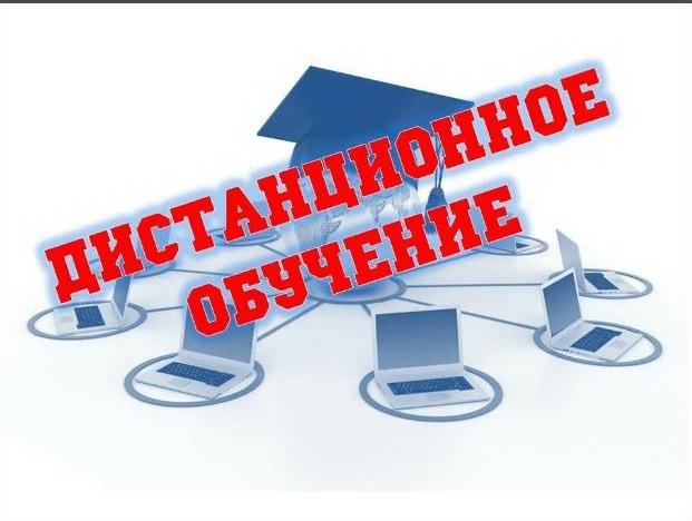 Ученики школы №2 города Петровска переведены на дистанционное обучение