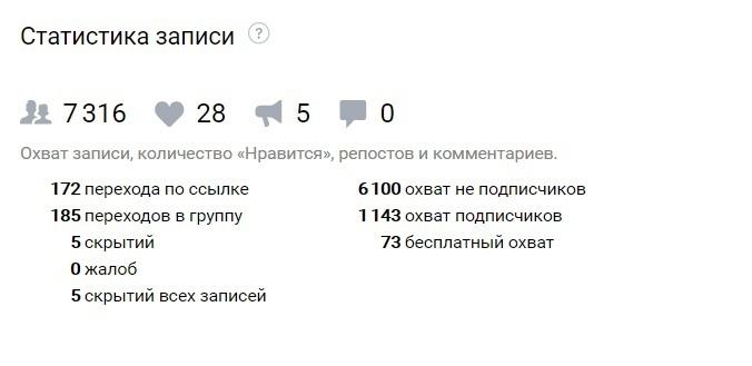 291 заявка по 141₽ для праздников в батутном центре., изображение №6