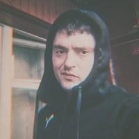 Михаил Корягин