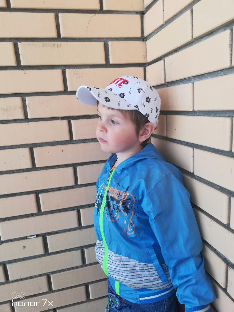 фото из альбома Светланы Лежейко №4