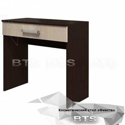 Косметический стол
