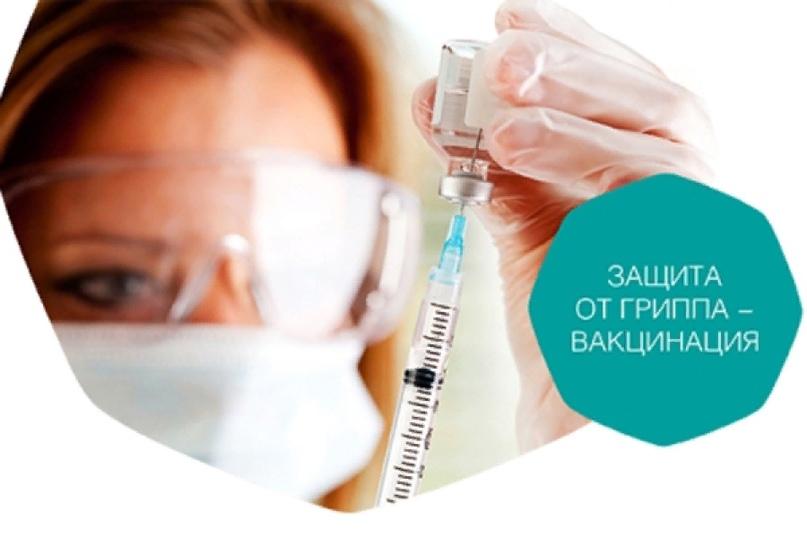 Рекомендации Роспотребнадзора населению по вакцинации, изображение №1