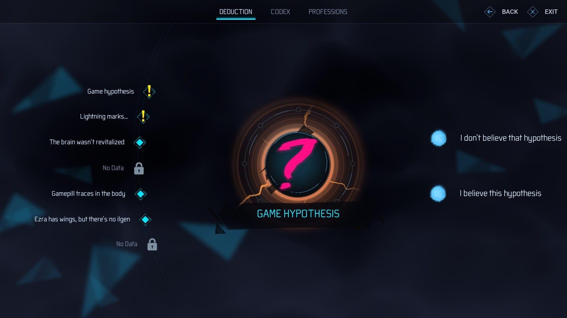 HXvfLpeQ9eA game art logo