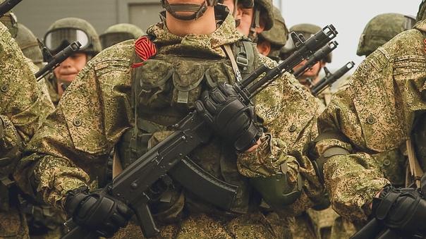 Военный изОмской области погиб впожаре наДень т...