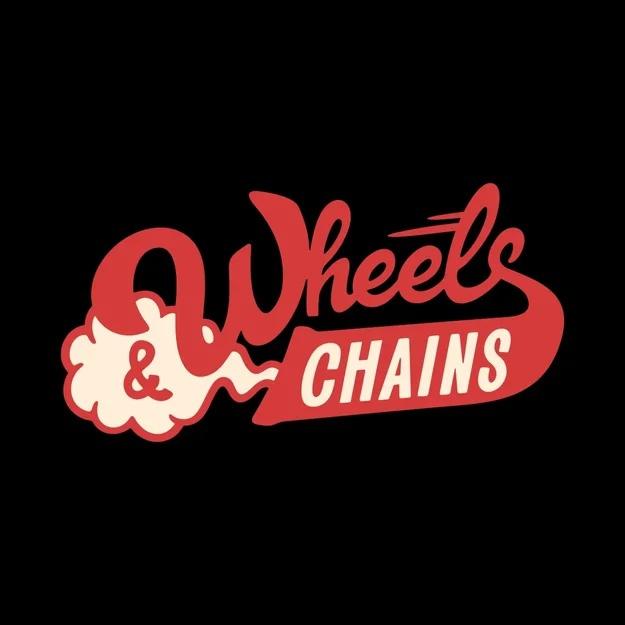 17-18.07 Wheels & Chains