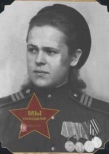 Воры вынесли награды героя Великой Отечественной войны Виктора Солдатенко и его родственников прямиком из квартиры ветерана.