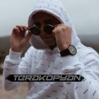 Фотография Вадима Теракопяна