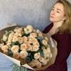 Наталия Казанская