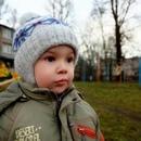 Фотоальбом Николая Игнатьева