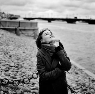 Ната Смирина фотография #18