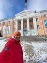 Антон Филиппов фотография #39