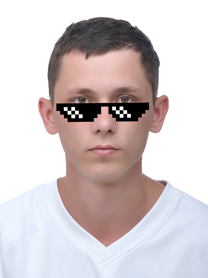 Владислав, 25, Chernomorskoye