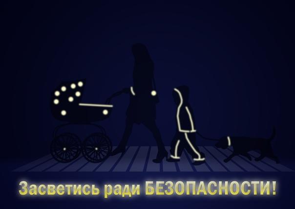 В муниципальном учреждении «Поисково-спасательная ...