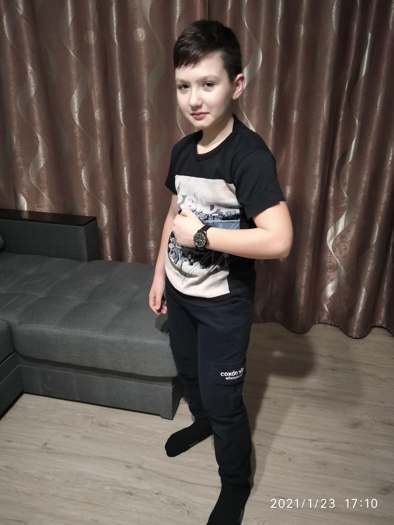 Ivan, 18, Segezha