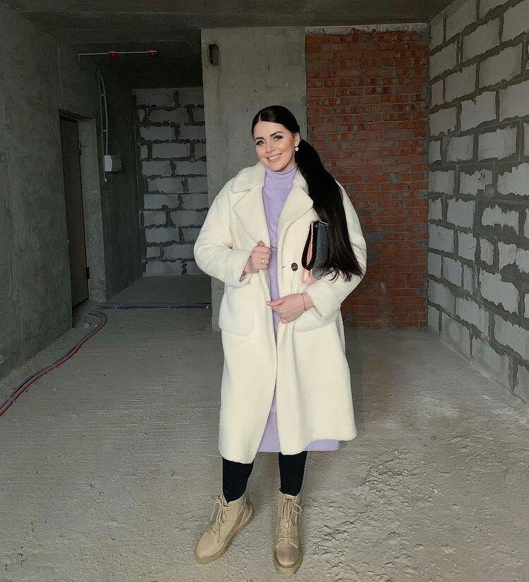 Ольга Рапунцель рассказала о своих квартирах