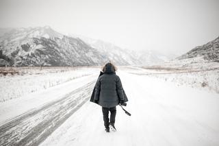 Большой выбор пуховиков в МАНАРАГЕ на Комсомольской, 7 (Екатеринбург)! Пуховые куртки и пальто для тех, кто ценит качество и комфорт. Лаконичный дизайн, который не потеряет актуальности, износостойкость, проверенные бренды: