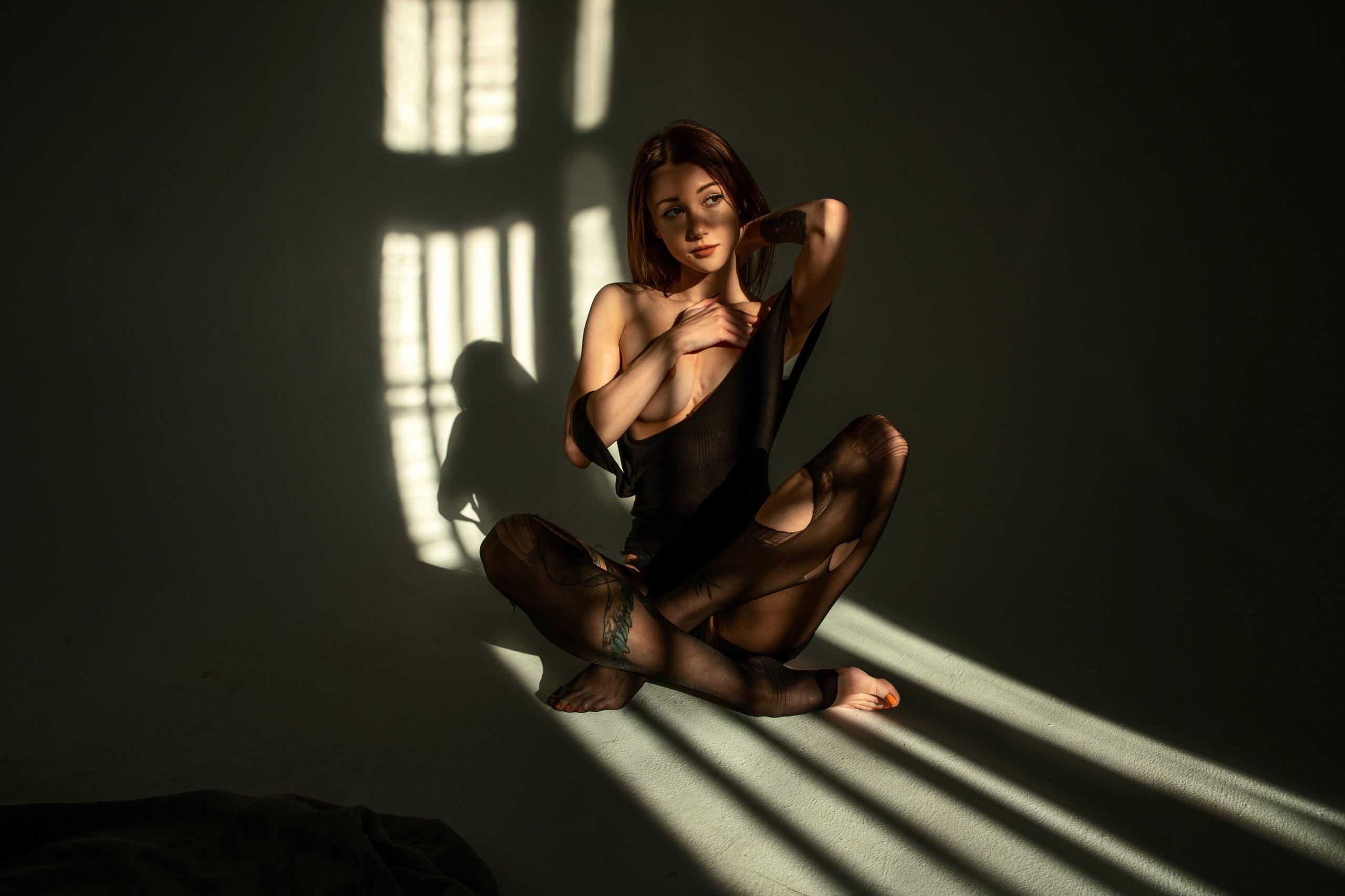 https://www.youngfolks.ru/pub/photographer-maks-pro-114968