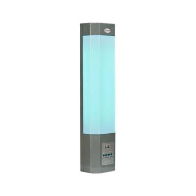 Облучатель бактерицидный лампа Екатеринбург